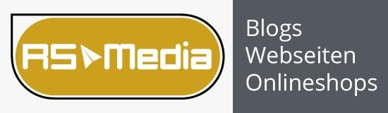Beispiel-Banner für Werbung im Online Marketing